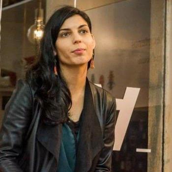 Lorena Souto